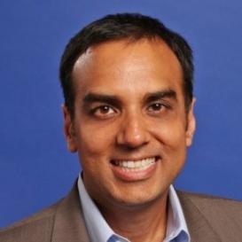 sanjay-mathur's picture