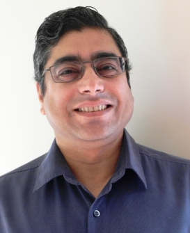 sanjay-singhai's picture