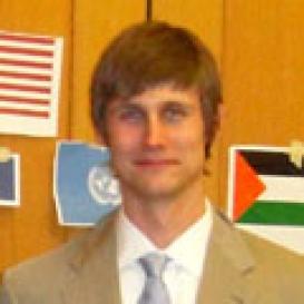 evan-leonard's picture
