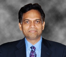 sudhir-chadalavada's picture