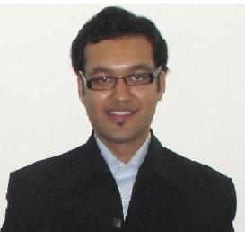 rajan-gupta's picture