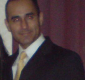 valdemar-cantu's picture