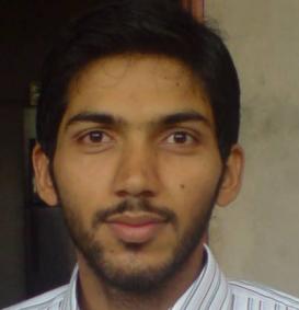 waqas-ali's picture