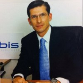 ruben-tavira's picture