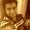 anshul-sushil's picture