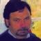 serge-kuznetsov's picture