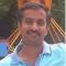 kumar-viswanathan's picture