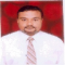 jagadesh-subash's picture