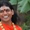 paramahamsa-nithyananda's picture