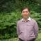 aaronbrook's picture