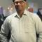 mukesh-gupta's picture