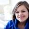 elaina-venechk's picture