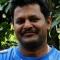 vijay-kochi's picture