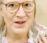 jessie-henshaw's picture