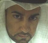 abdallah-alutaibi's picture