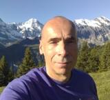 trevor-davies's picture