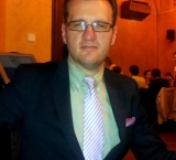 alexandru-bodislav's picture