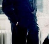 ljubomir-djuricic's picture