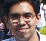 abhiram-mahajani's picture