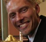 allan-jaenicke's picture