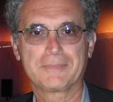 dr-sorin-cohn-sfetcu's picture