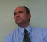 erik-van-rompay's picture