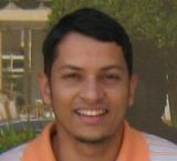 heminda-jayaweera's picture