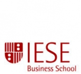 iese-mba-team-4's picture