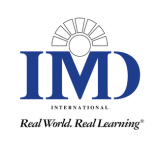 imd-team-10's picture