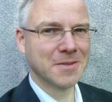 magnus-karlsson's picture