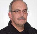 gerhard-verwey's picture