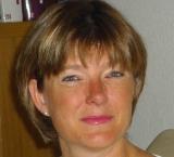 gabriele-eibner's picture