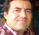 paul-nunesdea's picture