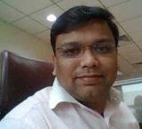 niranjan-rao's picture