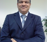 rajesh-gandhi's picture