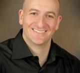 gavin-symanowitz's picture