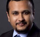abhishek-mittal's picture