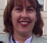 angela-penteado's picture