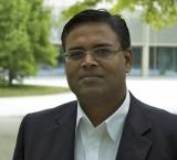 debraj-dasgupta's picture