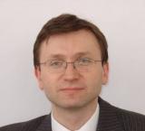 martin-kvapilik's picture