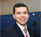 luiz-de-gonzaga-coelho-junior's picture
