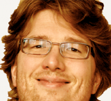 gebhard-borck's picture