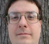 william-brown's picture