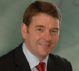 dr-peter-heffernan's picture