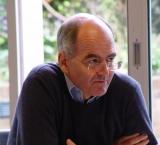 john-elkington's picture