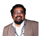 lalgudi-ramanathan-natarajan's picture