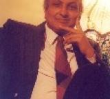 raj-kumar's picture
