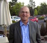 steve-scheier's picture