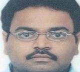 jai-shankar-akkinapragada's picture