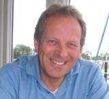 ian-stobie's picture